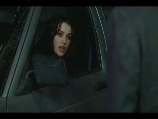 """Фильм """"Пиджак"""" (Эдриен Броуди / Кира Найтли, 2004)"""